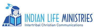 Indian Life Ministries