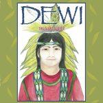 DEWI-3