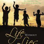 LifeWithoutLies