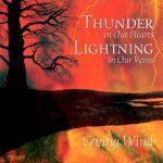 thunderinourhearts_mid