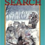 THE LONELY SEARCH